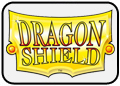 Dragon Shield