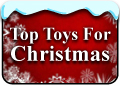 Top Toys for Christmas