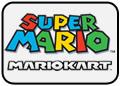 Super Mario / Mario Kart