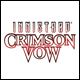 Innistrad: Crimson Vow