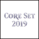 Core 2019