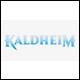 Kaldheim