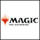Magic: The Gathering Trading Card Accessories