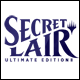 Secret Lair: Ultimate Edition 2