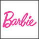 Barbie (10% Sale)
