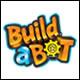 Build-A-Bot (10% Sale)