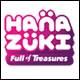 Hanazuki (25% Sale)
