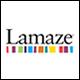 Lamaze (10% Sale)