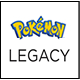 Pokemon Legacy
