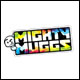 Mighty Muggs (15% Sale)