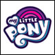 My Little Pony (10% Sale)