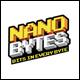 Nano Bytes