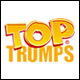 Top Trumps (10% Sale)