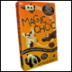 MAGIC CHOC - ACTIVITY PACK - 200g (9 COUNT CDU)