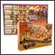 MAGIC CHOC - DELUXE PACK - 275g (6 COUNT)