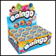 BOINGO BOUNCING PUTTY - 21G TUB (36 COUNT CDU)