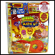 MOSHI MONSTERS MASH UP SERIES 2 TRADING CARD STARTER PACK