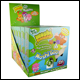 MOSHI MONSTERS - MOSHI GOO - IN THING UK EXCLUSIVE (6 COUNT CDU)