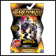 REDAKAI - X DRIVE POWER PACK BLISTER PACKS (12 COUNT)