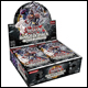 YU-GI-OH! - BATTLE PACK EPIC DAWN BOOSTER BOX (36 COUNT CDU)