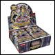 YU-GI-OH! HIDDEN ARSENAL 6 OMEGA XYZ BOOSTER BOX (24 COUNT CDU)