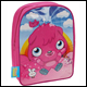 MOSHI MONSTERS - POPPET PVC BACKPACK (6 COUNT)