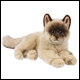 WEBKINZ SIGNATURE - RAGDOLL CAT
