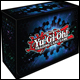 YU-GI-OH! DOUBLE DECK CASE (12 COUNT)