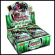 YU-GI-OH! #44 RETURN OF THE DUELIST BOOSTER BOX (CASE: 12 x 24 COUNT BOXES)