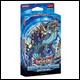YU-GI-OH! #23 REALM OF THE SEA EMPEROR STRUCTURE DECK (8 COUNT CDU)