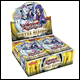 YU-GI-OH! #45 ABYSS RISING BOOSTER BOX (CASE: 12 x 24 COUNT CDU)