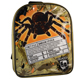 DEADLY 60 - PVC BACKPACK (6 COUNT)