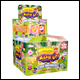 MOSHI MONSTERS MASH UP SERIES 3 TRADING CARD BOOSTER BOX (50 COUNT CDU)