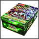 YU-GI-OH! ZEXAL COLLECTION TIN 2013 (6 COUNT CDU)