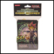 YU-GI-OH! - YUGI MUTO AND SEAL OF ORICHALCHOS CARD SLEEVES (50 COUNT)