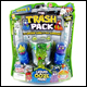 TRASH PACK SERIES 3 - LIQUID OOZE PACK (5 COUNT)