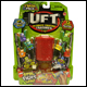 TRASH PACK - ULTIMATE FIGHTING TRASHIES - 12 PACK (6 COUNT)