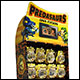 PREDASAURS TV FSDU - FULLY STOCKED