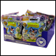 MOSHI MONSTERS - MOSHLINGS FIGURES - SERIES 5 - FOIL PACK CDU (40 COUNT)