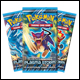 POKEMON #56 BLACK AND WHITE PLASMA STORM BOOSTER BOX (36 COUNT CDU)