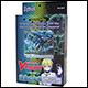 Cardfight Vanguard Decks