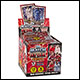 MATCH ATTAX EXTRA 12/13 BOOSTER BOX (50 COUNT CDU)