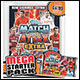 MATCH ATTAX EXTRA 12/13 STARTER PACK