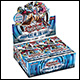 YU-GI-OH! #48 JUDGMENT OF THE LIGHT BOOSTER BOX (CASE: 12 x 24 COUNT CDU)