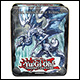Yu-Gi-Oh Tins and Legendary Collection