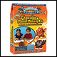 SKYLANDERS CHOCOLATE MODEL MAKING KIT - 3 MODEL PACK (12 COUNT CDU)