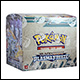 POKEMON #57 BLACK AND WHITE PLASMA FREEZE THEME DECK (8 COUNT)
