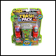 TRASH PACK SERIES 4 - LIQUID OOZE PACK (5 COUNT)