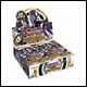 YU-GI-OH! HIDDEN ARSENAL 7 KNIGHT OF STARS BOOSTER BOX  - REPRINT (CASE: 12 x 24 COUNT DISPLAYS)
