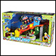TRASH PACK - SEWER DUMP PLAYSET (2 COUNT)